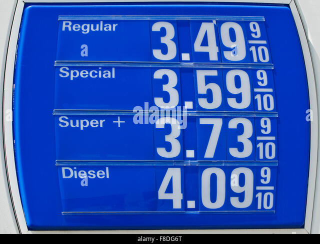 high fuel prices A person might think from looking at news reports that our oil problems are gone, but oil prices are still high in fact, the new tight oil sources of oil which are.