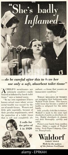 Vintage Ads Children Stock Photos Amp Vintage Ads Children