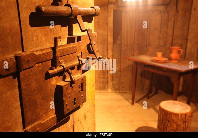 Office du tourisme stock photos office du tourisme stock images alamy - Office du tourisme lyons la foret ...