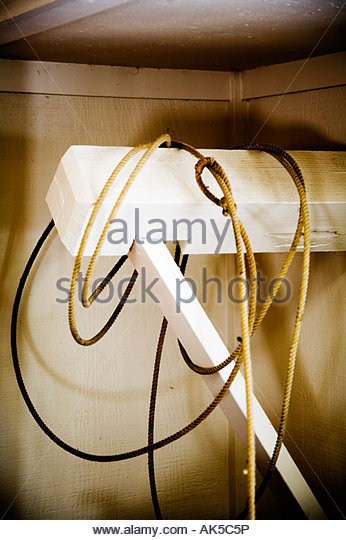 rope hair style tack room stock photos amp tack room stock images alamy 7038