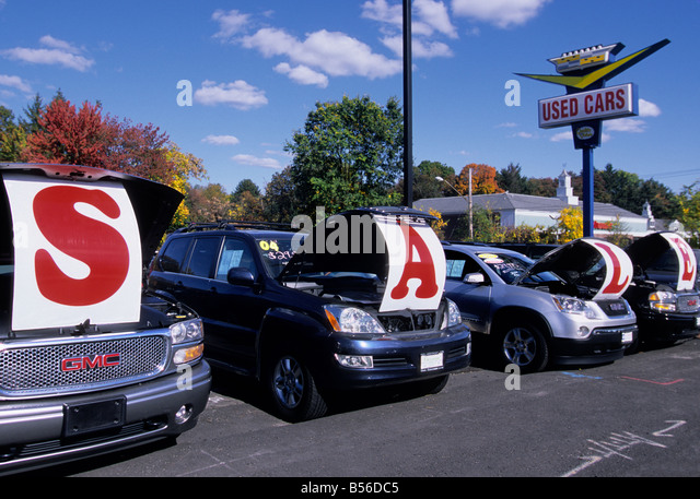 Auto Dealers Find A New Or Used Car Dealership Baltimore