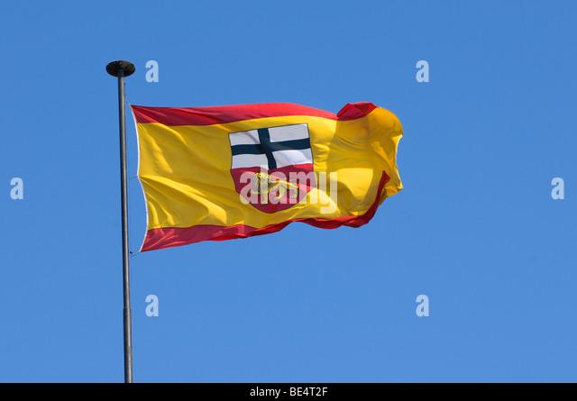 video cuckold deutsch Niederkassel(North Rhine-Westphalia)