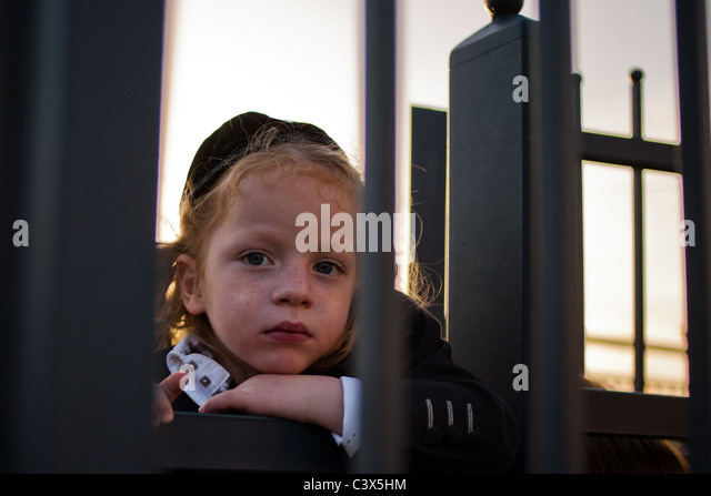 Three Year Old Boy Haircut Stock Photos   Three Year Old Boy additionally Hasidic Jewish man Srully Stein leaves  munity to live as a in addition Ritual Haircut Stock Photos   Ritual Haircut Stock Images   Alamy besides Mendel is turning 3 additionally Jewish Boy Stock Photos   Jewish Boy Stock Images   Alamy together with  moreover  additionally  also First Haircut – Kveller likewise  additionally Upsherinish Stock Photos   Upsherinish Stock Images   Alamy. on jewish boy haircut 3 years old