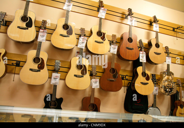 sweetwater music stock photos sweetwater music stock images alamy. Black Bedroom Furniture Sets. Home Design Ideas