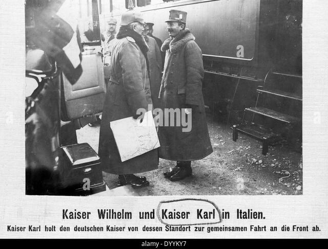 an examination of the actions of kaiser william ii during world war ii World war 1 questions including what is the manufacture date of  kaiser wilhelm ii is the last german emperor  during world war i living conditions at.