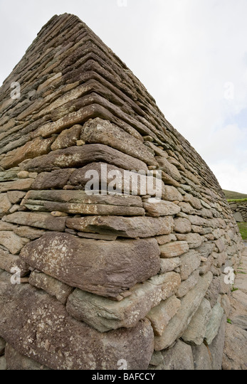 Corbelling Stock Photos Amp Corbelling Stock Images Alamy