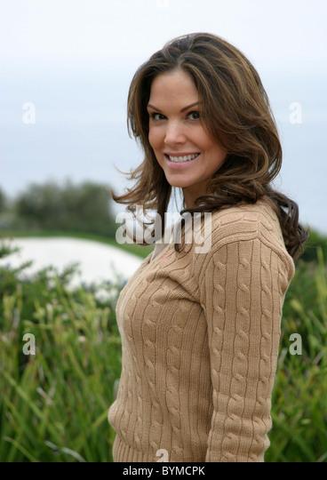 Paula Trickey Nude Photos 15