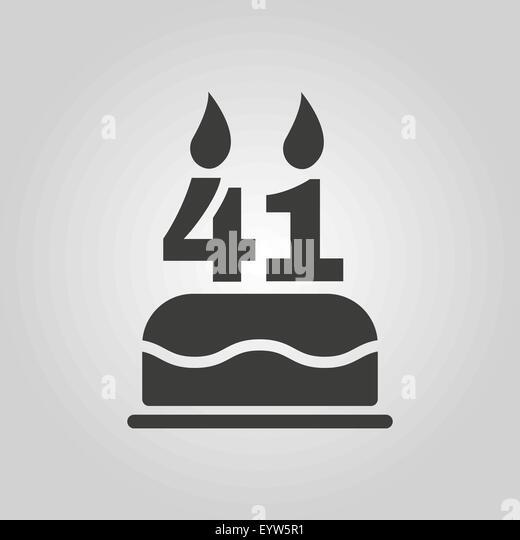 Birthday Cakes Jeffreys Bay Image Inspiration of Cake and Birthday