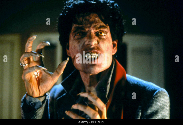 Chris Sarandon Stock Photos & Chris Sarandon Stock Images ...