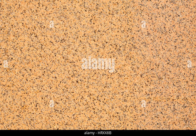 Crystalline Granite Stock Photos & Crystalline Granite ... Polished Granite Texture Seamless