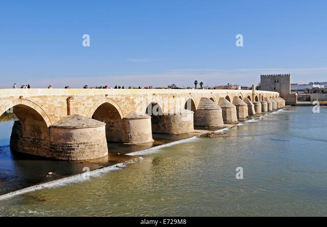 Three Arch Bridge Stock Photos & Three Arch Bridge Stock Images - Alamy