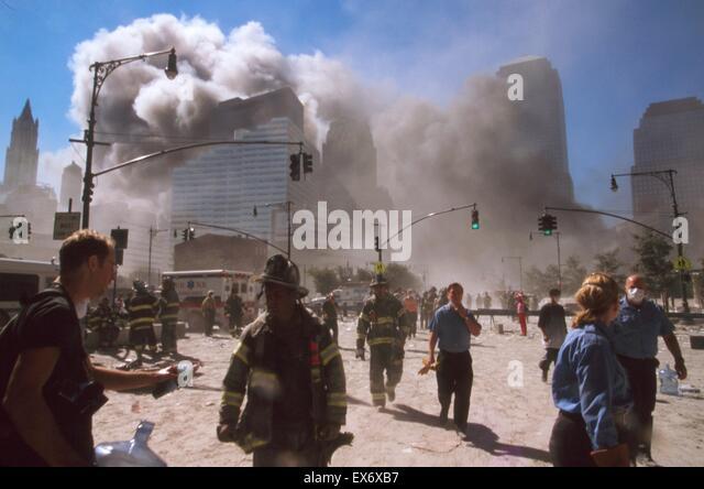Al Qaeda Stock Photos & Al Qaeda Stock Images - Alamy