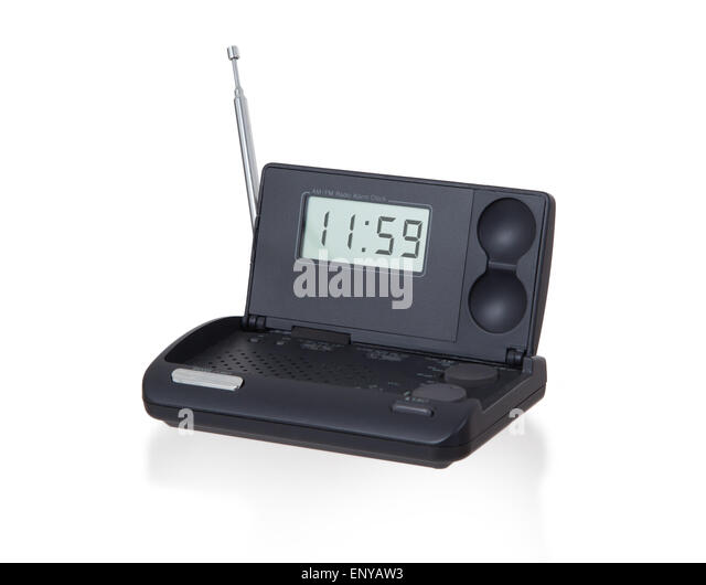 digital clock 11 stock photos digital clock 11 stock. Black Bedroom Furniture Sets. Home Design Ideas