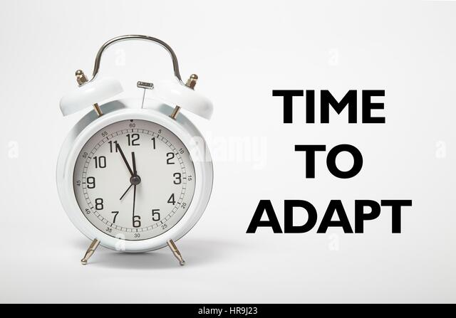 flexibility of adapting essay Adapting materials for a learning-centred classroom   essay young learners  in this paper young learners will be considered  teachability and flexibility.