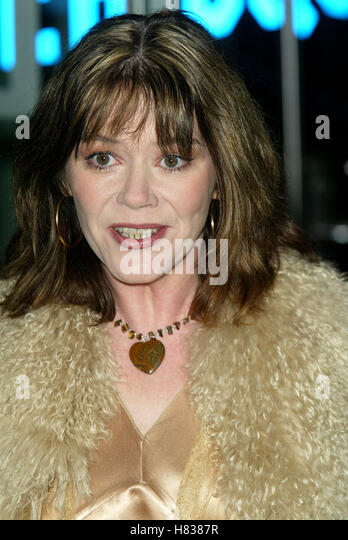 Was Josie Lawrence In Lord Of The Rings