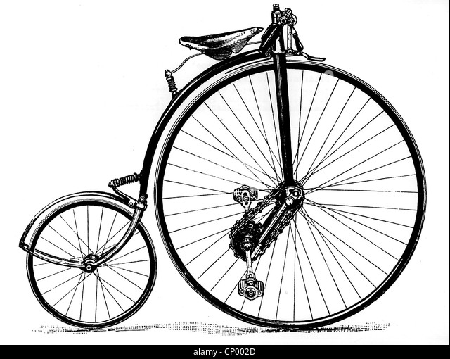 Australian Aboriginal Animals Symbols in addition Animal Footprints moreover Velocipede 19th Century also Stock Photo Grungy Animal Footprint Track Icon Isolated Black White Background Image39005680 together with Running Deer Clip Art Pic 16. on kangaroo track