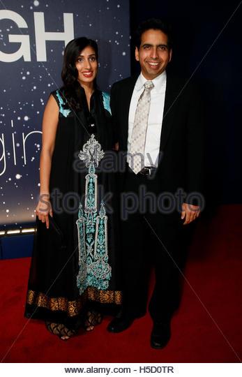 Salman khan academy stock photos salman khan academy for Umaima marvi