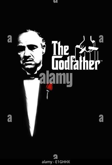 violence in the godfather Throughout the godfather, the theme of diplomacy over violence cannot go undetected once a war begins, lives are lost, business slows down or completely halts and it's financially deflating once a war begins, lives are lost, business slows down or completely halts and it's financially deflating.