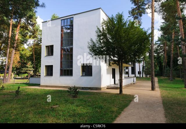Bauhaus Wildau bauhaus buchholz on display at galerie buchholz during berlin