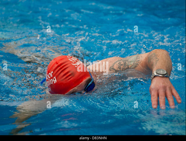 Jesus Green Swimming Pool Stock Photos Jesus Green Swimming Pool Stock Images Alamy