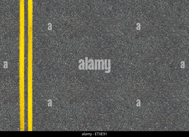 Image gallery highway lines