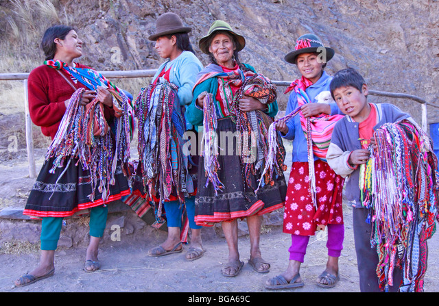 andes asian personals Create a free account to see 368 projects made from this yarn and more what am i missing.
