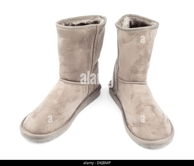 ugg boots sydney the rocks