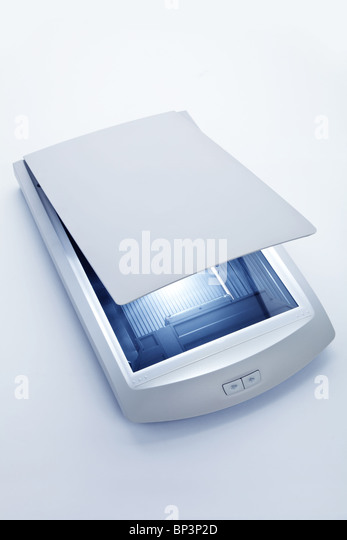 how to start a document scanning business