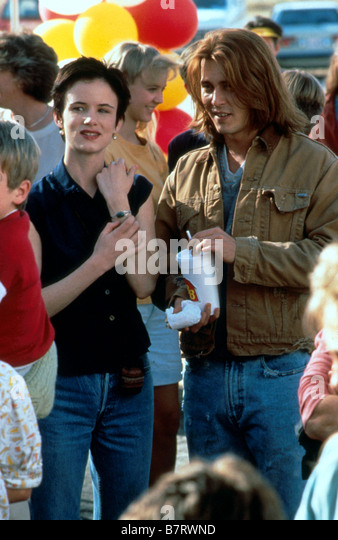 an analysis of the movie what s eating gilbert grape directed by lasse hallstrom What's eating gilbert grape is an offbeat, middleweight charmer that is lent a   through it all, the center of gilbert's life, and of the film, remains his selfless,   director lasse hallstrom and his fine cast have endowed the story with a   analysis: 'roseanne' without roseanne would've been a tough sell.