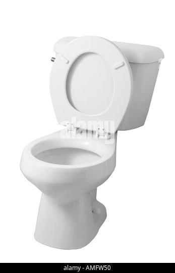 Toilet Stock Photos Amp Toilet Stock Images Alamy
