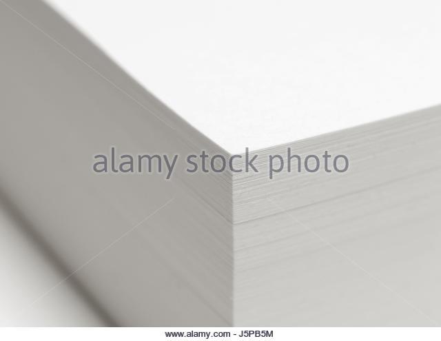 Malpapier Stock Photos & Malpapier Stock Images - Alamy