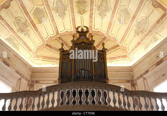 Wind Organ Stock Photos & Wind Organ Stock Images - Alamy