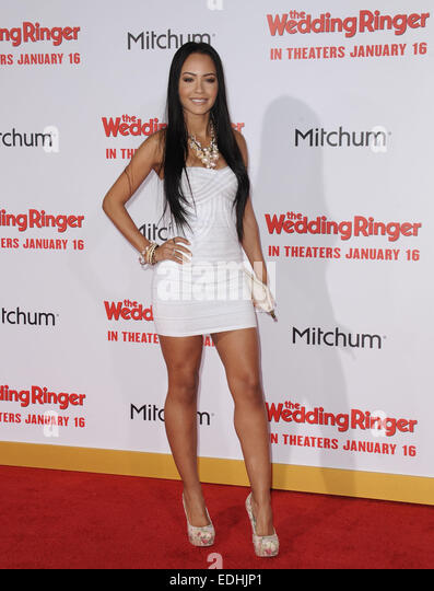 tristin mays big time rush