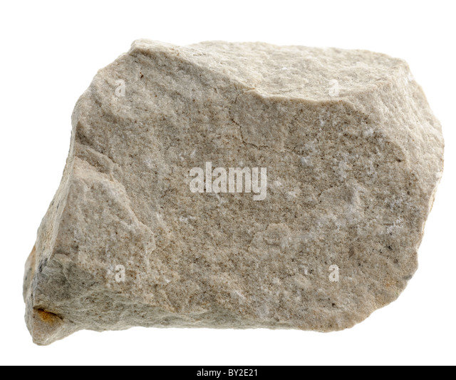 uses of limestone A secondary school revision resource for aqa gcse chemistry about limestone, calcium oxide and carbon dioxide, calcium hydroxide and types of limestone products such.