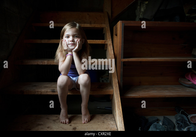basement stock photos basement stock images alamy