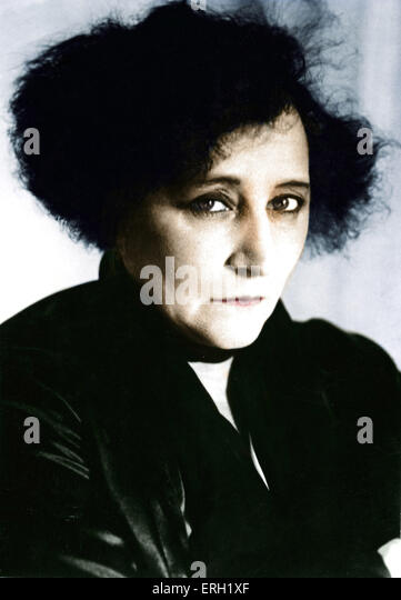 an overview of the hand by sidonie colette In belle epoque paris, colette and willy were literary celebrities, living hard   they guard their jewels and railway shares and, with good humor and a firm  hand on the servants, gracefully grow old  she was born sidonie-gabrielle  colette.