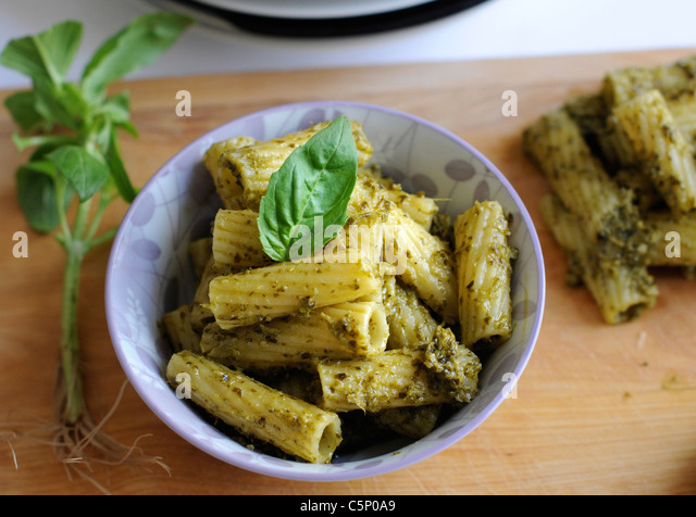 Ligurian Olive Stock Photos & Ligurian Olive Stock Images - Alamy