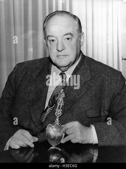sydney greenstreet young