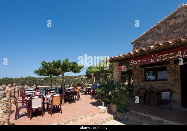 Cafe Bar Sartene