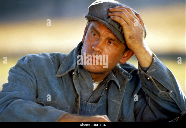 Of Mice And Men Film Stock Photos & Of Mice And Men Film ...