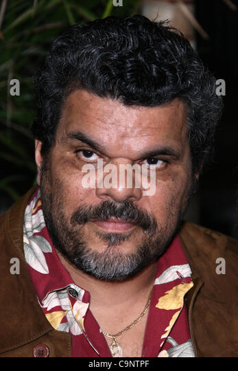 Luis Guzman Stock Photos & Luis Guzman Stock Images - Alamy