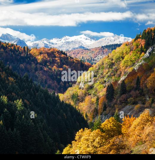 macedonian landscape - photo #42