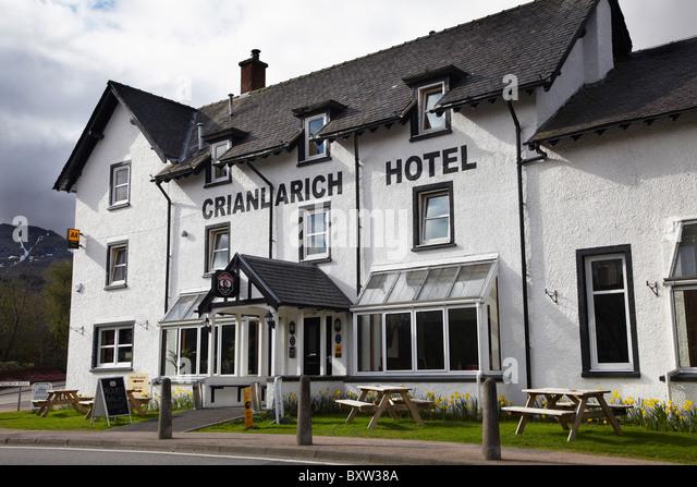 Crianlarich United Kingdom  city photos gallery : Crianlarich Hotel, Crianlarich, Perthshire, Scotland, United Kingdom ...