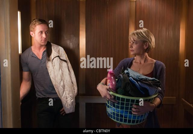 Carey Mulligan Ryan Gosling