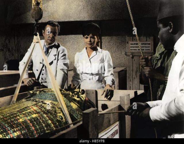 the mummys curse Thecurseofthemummystomb19641080pblurayx264dts-fgt bt种子下载,磁力链接, 迅雷下载 toggle navigation bt66电影天堂 中文字幕 资源 电影大全 类型: 恐怖.