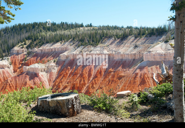 Red And White Sandstone Stock Photos Amp Red And White
