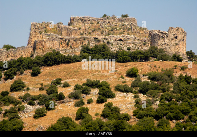 mount hermon muslim singles Precise dating of the structures see also temples of mount hermon there is a nearby tomb of a muslim saint and a roman ruins thought to be a.