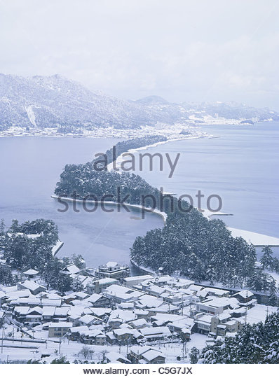 Miyazu Japan  city photos : Amanohashidate Japan Stock Photos & Amanohashidate Japan Stock Images ...