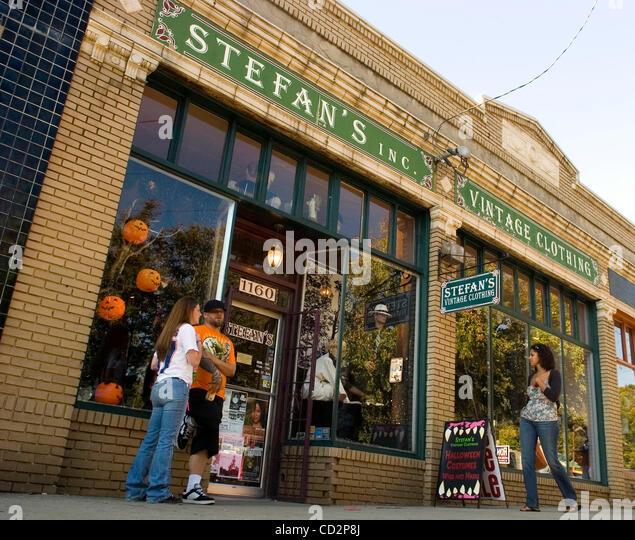 atlanta clothing stock photos atlanta clothing stock