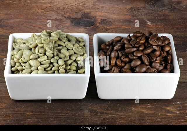 Unroasted Stock Photos Amp Unroasted Stock Images Alamy